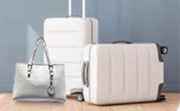 Bag/handbag test
