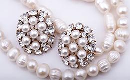 Jewelry accessories testing