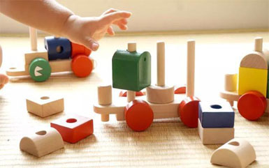 The EU approves the addition of aniline restriction in the Toy Safety Directive 2009/48/EC