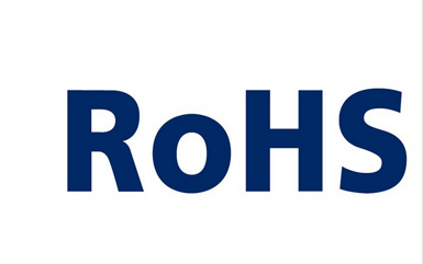 Recent developments in EU ROHS exemption clauses