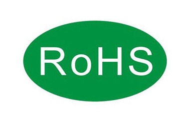 Annex IV of the EU RoHS Directive intends to add 3 new exemptions